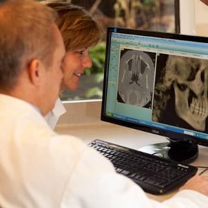 dr-scan